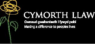 Cymorth Llaw